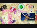 プリパラ63話ED「胸キュンLove Song」Ver.3