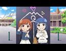 洲崎西 THE ANIMATION 第12話「これも声優!」