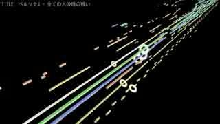 【アレンジ】 ペルソナ3 全ての人の魂の戦い