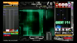 fallen leaves -IIDX edition-(A)FULL COM