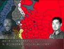 枢軸レイプ!赤軍参謀総長と化した先輩.mp4