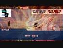 【東方卓遊戯】かぐもこでダブルクロス!  part4【DX3】