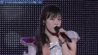 『スカッとMy Heart』LIVE