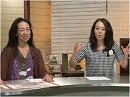 【杉田水脈の男どき女どき #1】山本優美子が慰安婦問題で見てきたこと[桜H27/9/23]