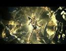 牙狼<GARO>-GOLD STORM-翔 第23話「嵐」