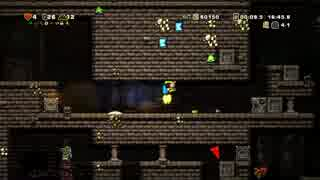 【Spelunky】 事故らんきー part15