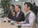 2/3【討論!】移民問題とグローバリズム[桜H27/9/26]