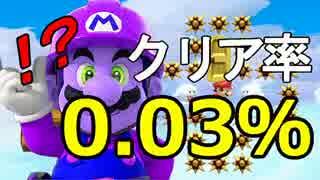 【実況】 レトルト vs アブ #2 【スーパー