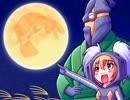 【特撮】『北川怪獣アパート』第198話【漫画】 ‐ ニコニコ動画(原宿)