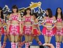 2015.9.24 Dステージ チアドラ アンコールはゆず「友 〜旅立ちの時〜」 ♪