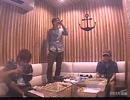 NARUTO -ナルト-ヒットソングメドレー/NARUTO