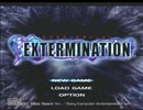 ゆっくりデニスのエクスターミネーション(ゆっくり実況プレイ)