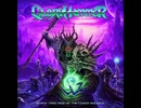 """洋楽メタル紹介 """"1136"""" Gloryhammer - Universe On Fire"""