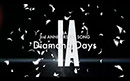 【IA3周年記念ソング】Diamond Days / IA 1st Live Concert in JAPAN -PARTY A GO-GO-