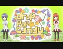 【FRENZ 2015】drop pop candy【MusicVideo】