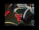 ニンジャスレイヤー フロムアニメイシヨン 第25話「ニンジャスレイヤー傑作選」