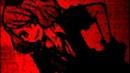"""【実況】少女と殺人鬼の奇妙な絆と""""イカれた約束""""【Part7】"""