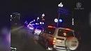 【新唐人】【禁聞】新疆で襲撃事件 40人死亡