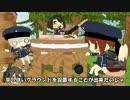 【MMD艦これ】へちょい日本昔ばなし16『ヘンゼルとグレーテル』