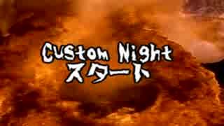 【偽実況】刀剣男士がピザ屋でバイトする