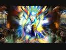 碧【戦国大戦】華麗大ふへん者 vs 神滅の使命【正三位A】#041