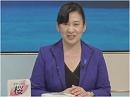 【今週の御皇室】眞子内親王殿下のご留学について[桜H27/10/1]