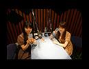 石上静香と東山奈央の英雄譚RADIO 第一回