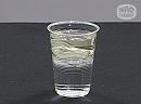 科学実験!いろいろな液体に氷を入れてみよう!【科学でワオ!365】
