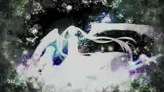 【初音ミク】見えないセカイ 【オリジナ