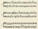 【スプラトゥーンBGM】 『Friend List』 ピアノソロアレンジ