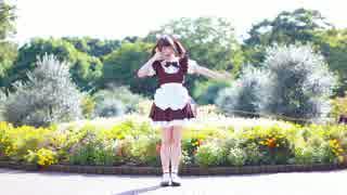 【きょお☆】ラブチーノ【踊ってみた】