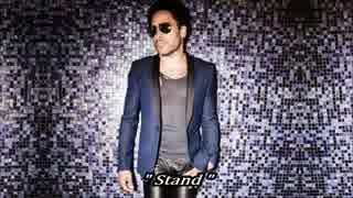 【作業用BGM】Lenny Kravitz Side-B