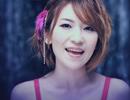 Suara「ヌエドリ」Music Video (Short ver.)