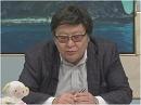 【断舌一歩手前】時代の変化、大臣のポストはより遠く[桜H27/10/6]