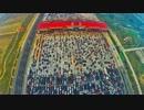 【中国の大渋滞】 日本と比べ物にならなすぎてワロタwwwwww