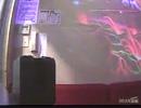 [うたスキ動画]乾いた大地/串田アキラ