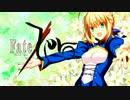 【IA】Oath Sign -Fate/zero OP- VOCALOIDカバー【ピアノアレンジ】