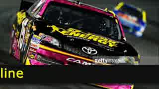 HD Link nascar Sprintcup Bank of America 500 live streaming