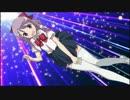 PS Vita「咲-Saki- 全国編」MAX育成した末原恭子でフリー対戦