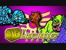 【DQ3】【ゆっくり実況】レアハンターvol4 レベル2【ドラクエ3 不思議な帽子 雷神の剣】