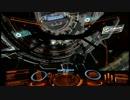 駆け出し宇宙海賊のElite:Dangerous その4