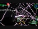 【地球防衛軍4.1】欲望むき出し理性縛り【完全版】part34