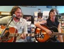 Silversun Pickups Acoustic In Store Performance