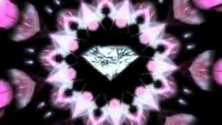 jewel 歌ってみた【とら*】