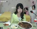 ホモと学ぶ一般韓国女子