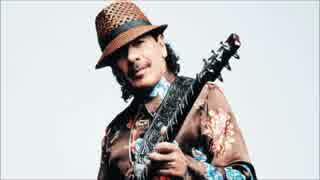 【作業用BGM】Santana Side-B