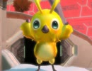 【PSO2】Win the Rappy【MAD】