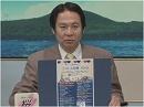 【早い話が...】神奈川大学・フランス週間2015[桜H27/10/14]