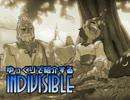 ゆっくりで紹介する『Indivisible』中編【操作と戦闘とインカネーション】