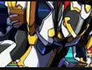 【無限のフロンティアEXCEED】Machine Soul (Ver.EF EXCEED) 【単曲30分BGM】